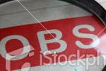 jobs-150x100