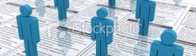 stock-photo-10156078-job-search-280x80