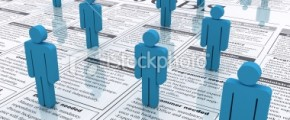 stock-photo-10156078-job-search-290x120