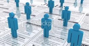 stock-photo-10156078-job-search-290x150