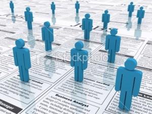 stock-photo-10156078-job-search