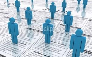 stock-photo-10156078-job-search-380x235